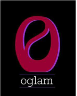 OGLAM-Organization Giving Life A Meaning
