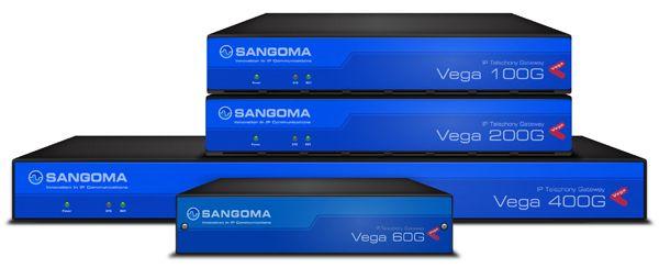 Sangoma | DrCom Infosys
