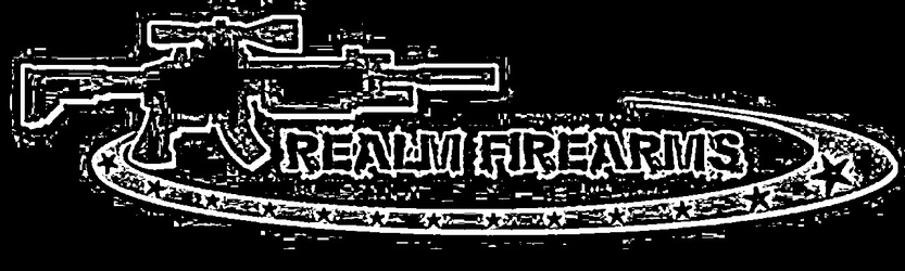Realm Firearms