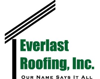 Everlast Roofing, Inc