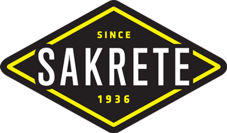 SAKRETE bagged concrete products
