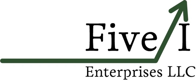Five/I Enterprises LLC