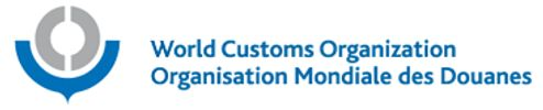 World Customs Organization Logo