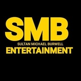 SMB ENTERTAINMENT GROUP, LLC.