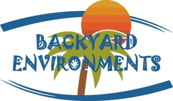Backyard Environments, LLC