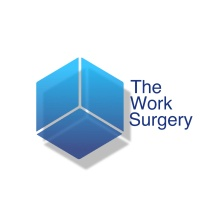 The Work Surgery