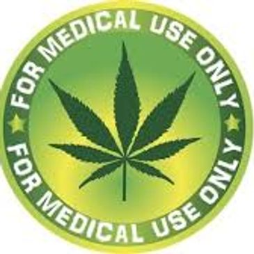 Medical Marijuana Permit for Arkansas Residents who purchase Cannabis from Oklahoma Dispensaries.