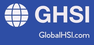 GHSI: Global Health Strategists & Implementers