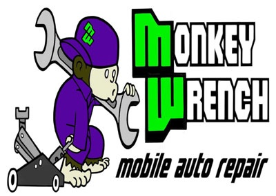 Monkey Wrench Mobile Auto Repair LLC