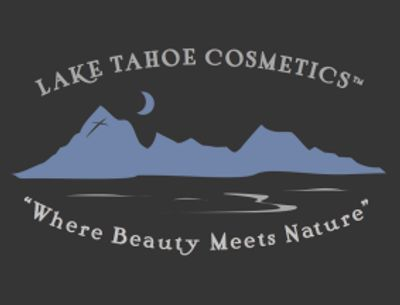 Lake Tahoe Cosmetics