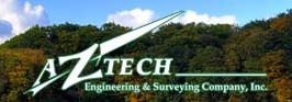 Aztech Engineering & Surveying Co.