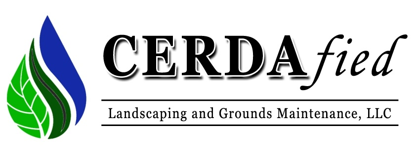 CERDAfied Landscaping and Grounds Maintenance, LLC
