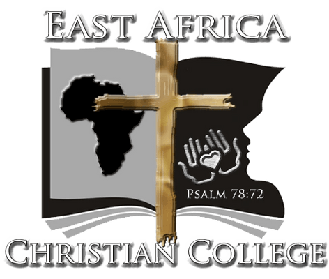 East Africa Christian College