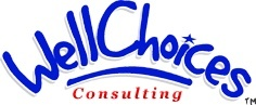 WellChoices Consulting