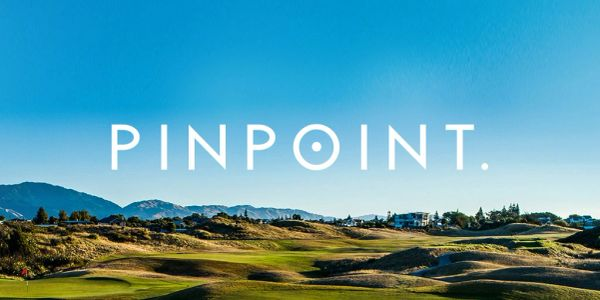 Pinpoint Golfing Experiences
