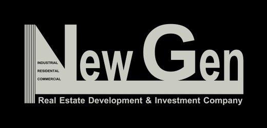 New Gen Development & Investments Company