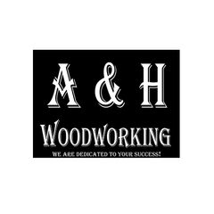 A & H Woodworking, Tupelo Furniture Market, Furniture Market, Furniture, Trade Show, Mississippi, MS, Tupelo