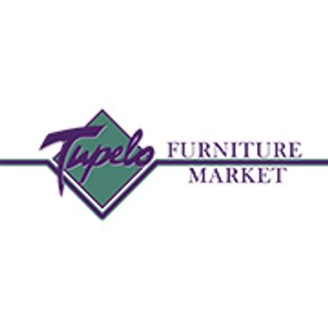 Tupelo Furniture Market, Furniture Market, Furniture, Trade Show, Mississippi, MS, Tupelo