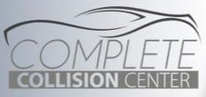 Complete Collision Center