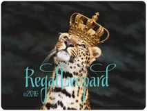 Regal Leopard, LTD.