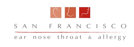 San Francisco Ear, Nose, Throat, & Allergy