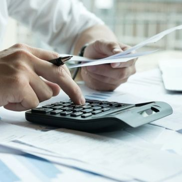 CPS Accounting and Tax Services CPS Accounting and Tax Services offers the following tax and account