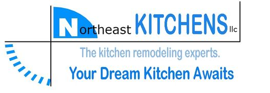 northeast kitchens llc