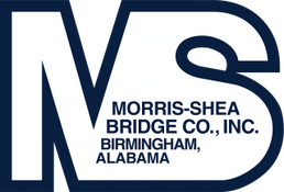 Morris-Shea Bridge Mobile Access