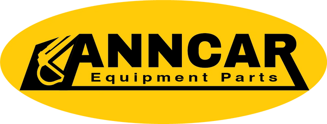 ANNCAR Equipment & Parts, LLC.