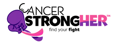 Cancer StrongHER