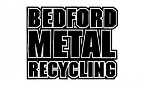 Bedford Metal Recycling, inc.
