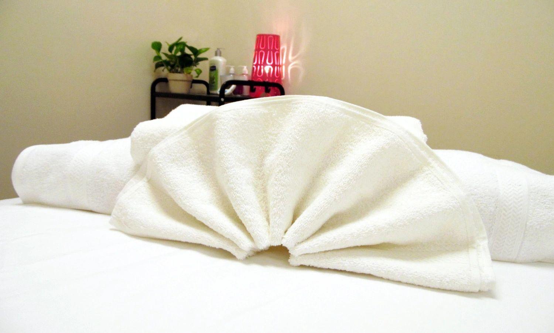 Massage Viva - Massage Therapist, Full Body Spa, Reflexology, Spa