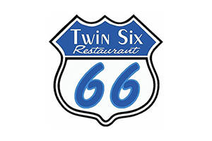 Twin Six Restaurant
