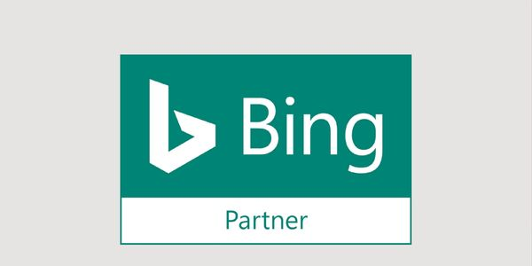 bing ad partner in aurangabad and marathwada