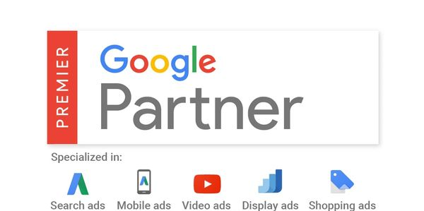 Google Ads partner in aurangabad maharashtra