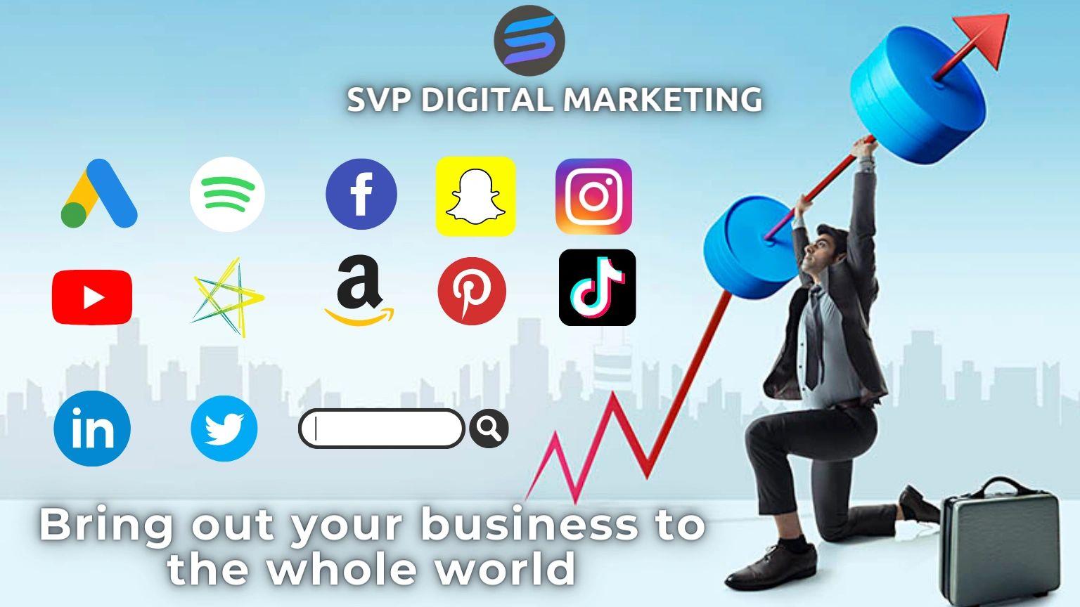 (c) Svpdigital.in