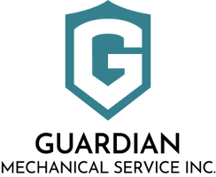 Guardian Mechanical Service Inc.