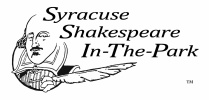 Syracuse Shakespeare-In-The-Park