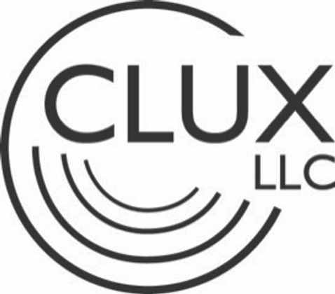 Performance Coaching  CLux LLC