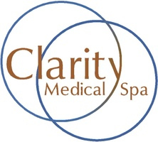 Clarity Medical Spa