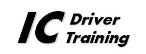 IC Driver Training