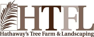 HTFL, Inc. Hathaway's Tree Farm & Landscaping