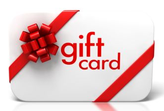 Want a gift card to buy at wholesale prices and still get 90 day empty bottle money back guarantee?