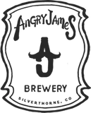 Angry James Brewing Company