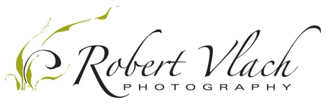Robert Vlach Photography