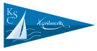 Kenilworth Sailing Club