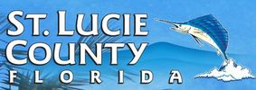 St. Lucie County Government