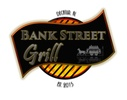 Bank Street Grill