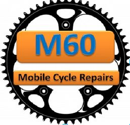 M60 Mobile Cycle Repairs