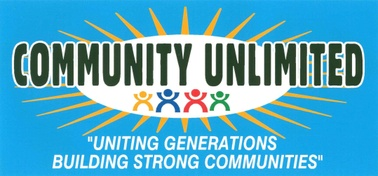 Community Unlimited